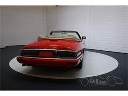 1994 Jaguar XJS (CC-1354712) for sale in Waalwijk, Noord-Brabant