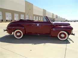 1941 Ford Super Deluxe (CC-1354719) for sale in O'Fallon, Illinois
