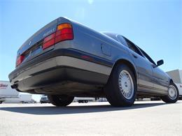 1994 BMW 5 Series (CC-1354720) for sale in O'Fallon, Illinois