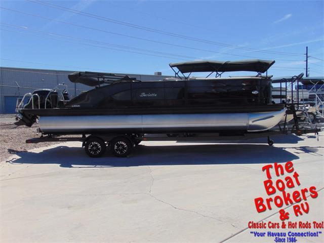 2020 Barletta Boat (CC-1350476) for sale in Lake Havasu, Arizona