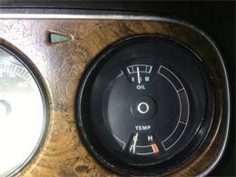 1969 Mercury Cougar (CC-1354761) for sale in Cadillac, Michigan