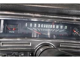 1972 Chevrolet Nova (CC-1354786) for sale in Jackson, Mississippi