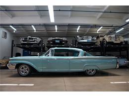 1960 Mercury Monterey (CC-1354802) for sale in Torrance, California