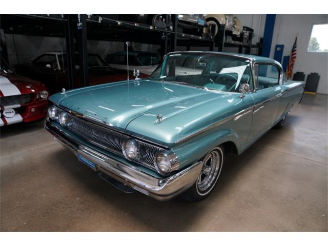 1960 Mercury Monterey (CC-1354802) for sale in Torrance, California