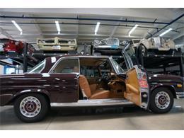 1971 Mercedes-Benz 280SE (CC-1354811) for sale in Torrance, California