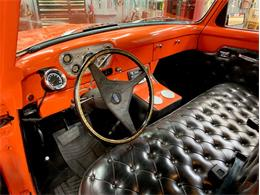 1954 Ford F100 (CC-1354817) for sale in Seattle, Washington