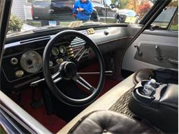 1962 Plymouth Valiant (CC-1354841) for sale in Tampa, Florida