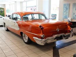 1956 Oldsmobile 98 (CC-1354888) for sale in Greensboro, North Carolina