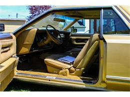 1978 Lincoln Continental (CC-1355001) for sale in Saratoga Springs, New York