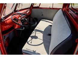 1959 Volkswagen Custom (CC-1355004) for sale in Saratoga Springs, New York