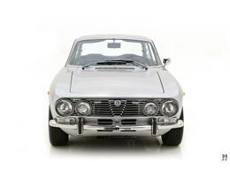 1974 Alfa Romeo 2000 GT (CC-1355067) for sale in Saint Louis, Missouri