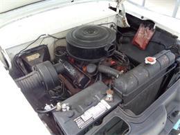 1955 Ford Crown Victoria (CC-1355074) for sale in Staunton, Illinois