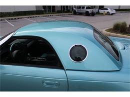 2002 Ford Thunderbird (CC-1355091) for sale in Sarasota, Florida