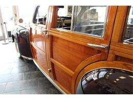 1941 Chrysler Town & Country (CC-1355093) for sale in Sarasota, Florida