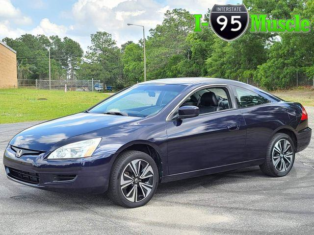 2005 Honda Accord (CC-1355107) for sale in Hope Mills, North Carolina
