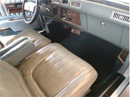1978 Cadillac Seville (CC-1355118) for sale in Greensboro, North Carolina