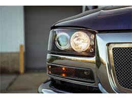 2000 Chevrolet Silverado (CC-1355146) for sale in Island Lake, Illinois