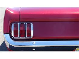 1965 Ford Mustang (CC-1355155) for sale in O'Fallon, Illinois