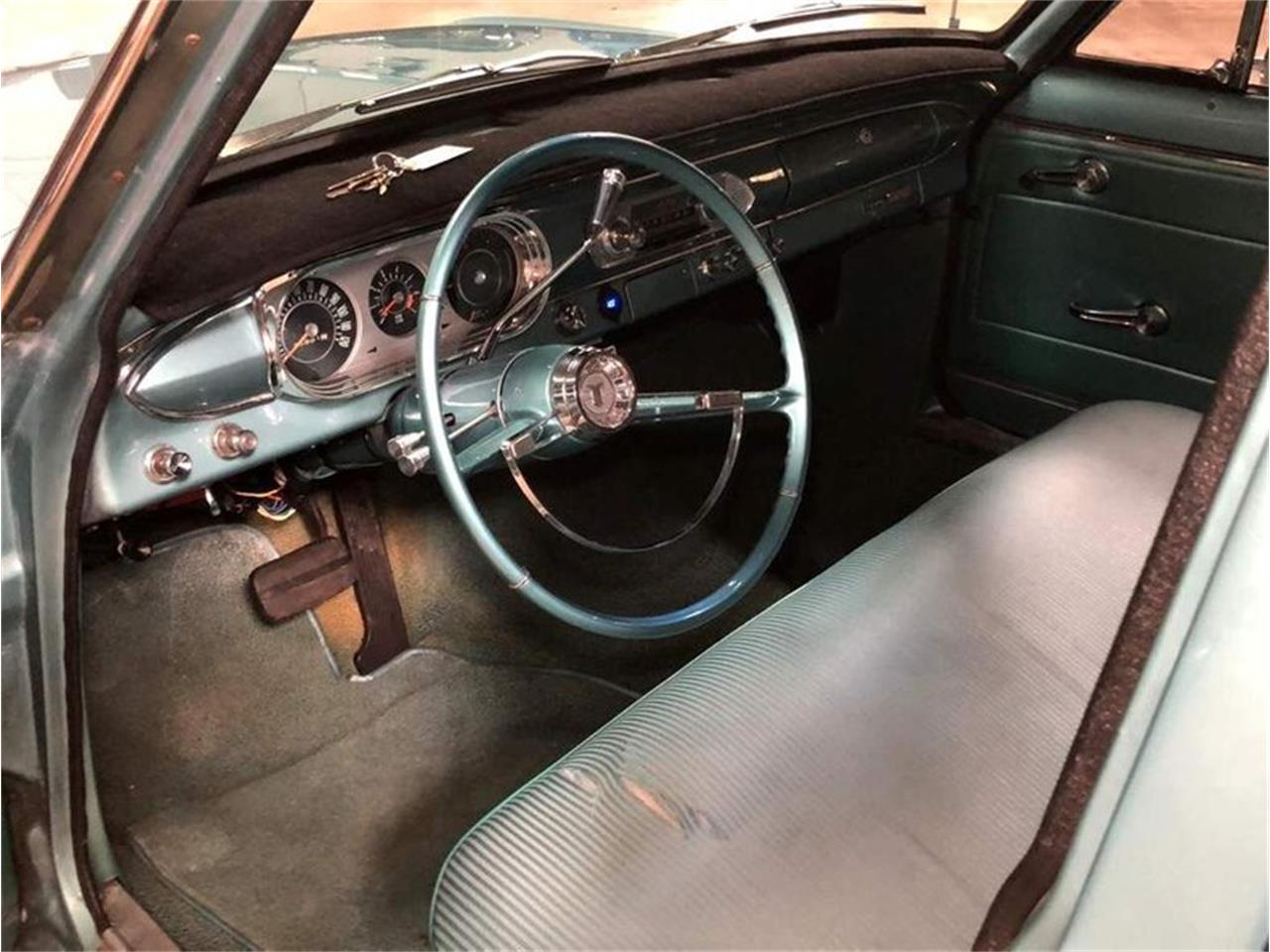 1964 Chevrolet Nova (CC-1355161) for sale in Gurnee, Illinois