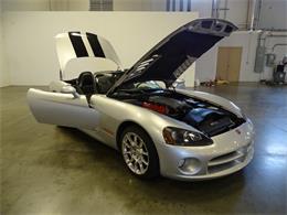 2003 Dodge Viper (CC-1355185) for sale in O'Fallon, Illinois