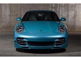 2012 Porsche 911 (CC-1350519) for sale in Valley Stream, New York