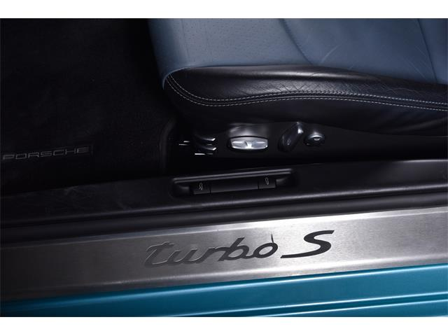 2012 Porsche 911 (CC-1350519) for sale in Valley Stream, New York