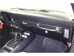 1969 Chevrolet Camaro RS/SS (CC-1355196) for sale in Lillington, North Carolina