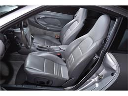 2004 Porsche 911 (CC-1350520) for sale in Valley Stream, New York
