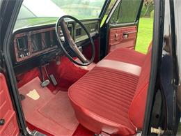 1973 Ford 100 (CC-1355205) for sale in Naples, Florida