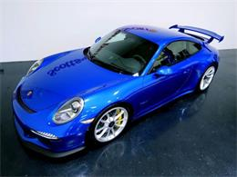 2015 Porsche 911 (CC-1350524) for sale in Scottsdale, Arizona