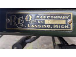 1905 REO 2-Dr Tourer (CC-1355241) for sale in Central, Virginia