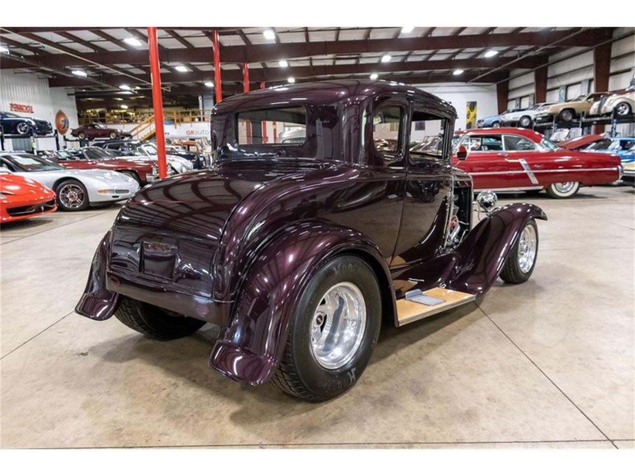 1930 Ford Model A (CC-1355254) for sale in Kentwood, Michigan