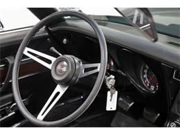 1973 Chevrolet Corvette (CC-1355256) for sale in Morgantown, Pennsylvania