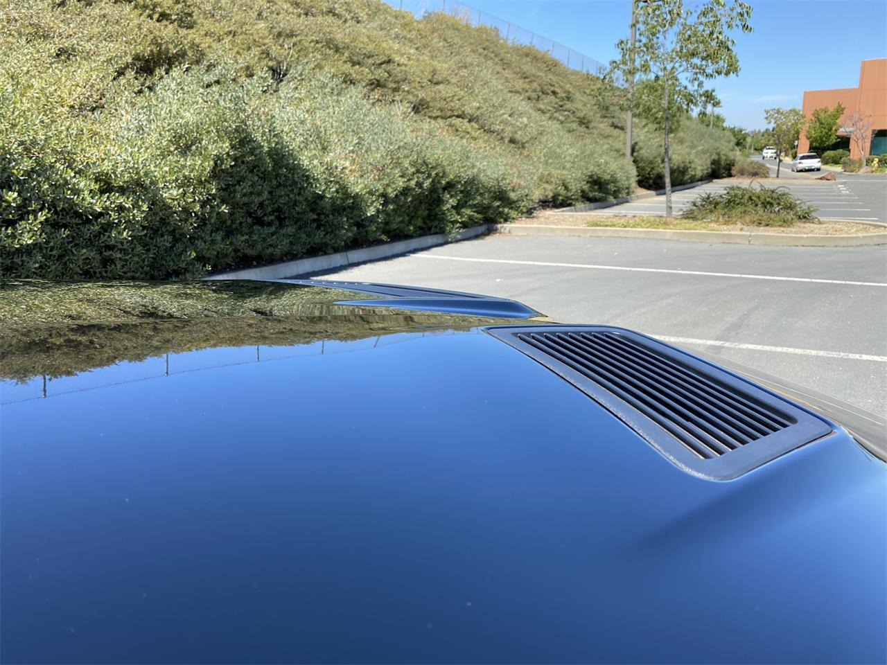 2007 Shelby GT500 (CC-1355285) for sale in Fairfield, California