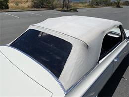 1964 Oldsmobile Cutlass (CC-1355287) for sale in Fairfield, California