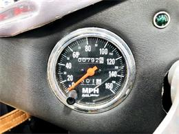 2007 Factory Five Cobra (CC-1350529) for sale in Mooresville, North Carolina
