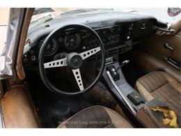 1971 Jaguar XKE (CC-1355296) for sale in Beverly Hills, California