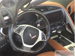 2019 Chevrolet Corvette (CC-1355305) for sale in Sarasota, Florida