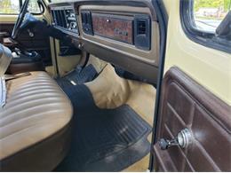 1979 Ford F150 (CC-1355327) for sale in Cadillac, Michigan