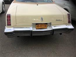 1976 Oldsmobile Cutlass (CC-1355343) for sale in Cadillac, Michigan