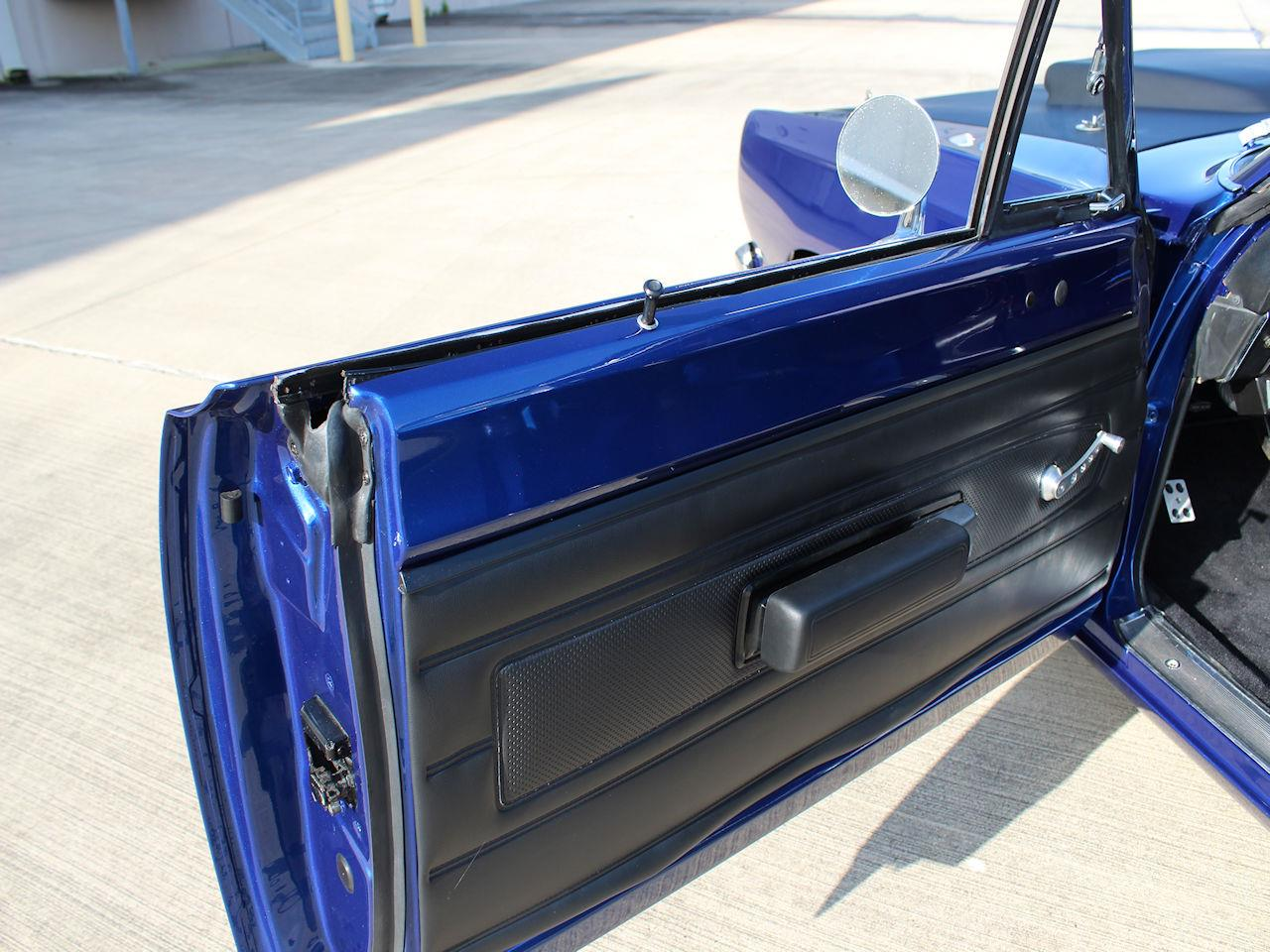 1969 Plymouth Road Runner (CC-1355351) for sale in O'Fallon, Illinois