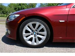 2013 BMW 3 Series (CC-1355352) for sale in Hilton, New York