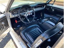 1965 Ford Mustang (CC-1355369) for sale in Greensboro, North Carolina