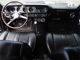 1964 Pontiac GTO (CC-1350540) for sale in Tacoma, Washington