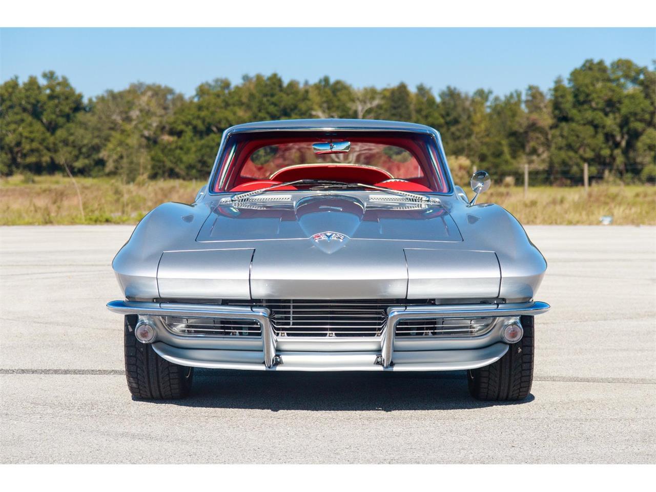 1964 Chevrolet Corvette Stingray (CC-1355468) for sale in Ocala, Florida