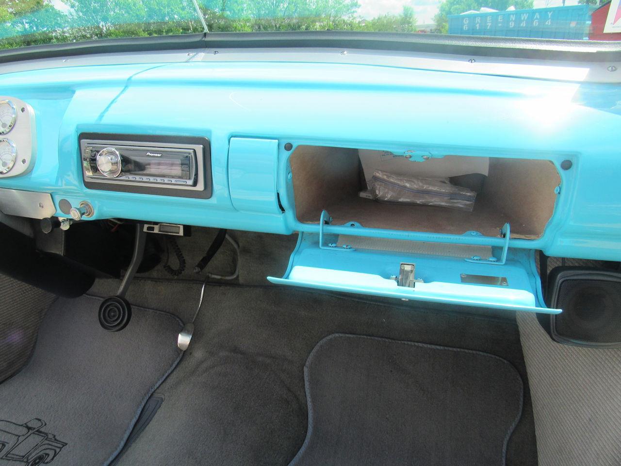 1948 Ford Roadster (CC-1355478) for sale in O'Fallon, Illinois