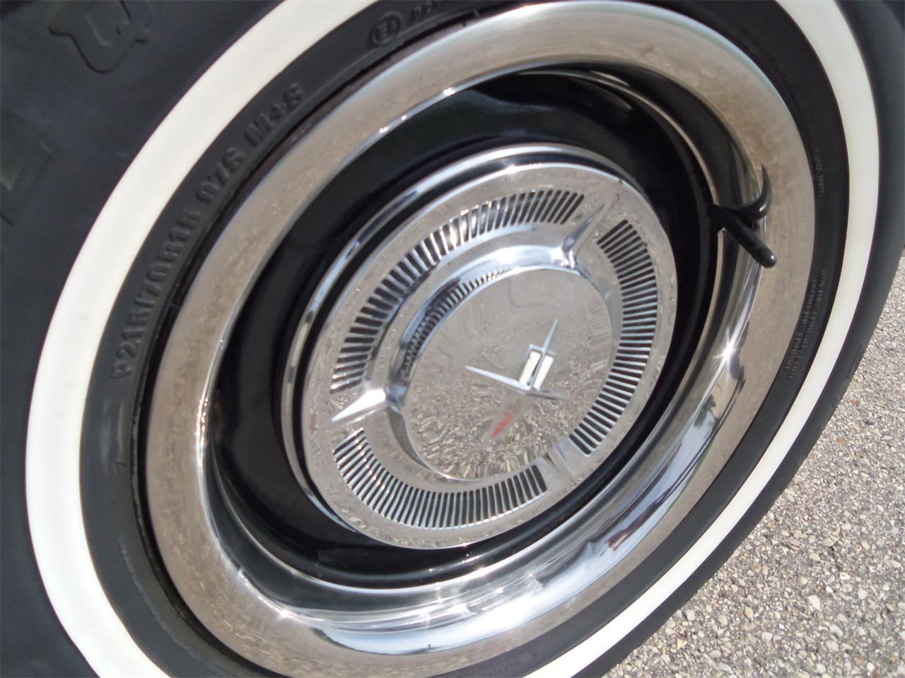 1965 Oldsmobile Cutlass (CC-1355486) for sale in Jefferson, Wisconsin