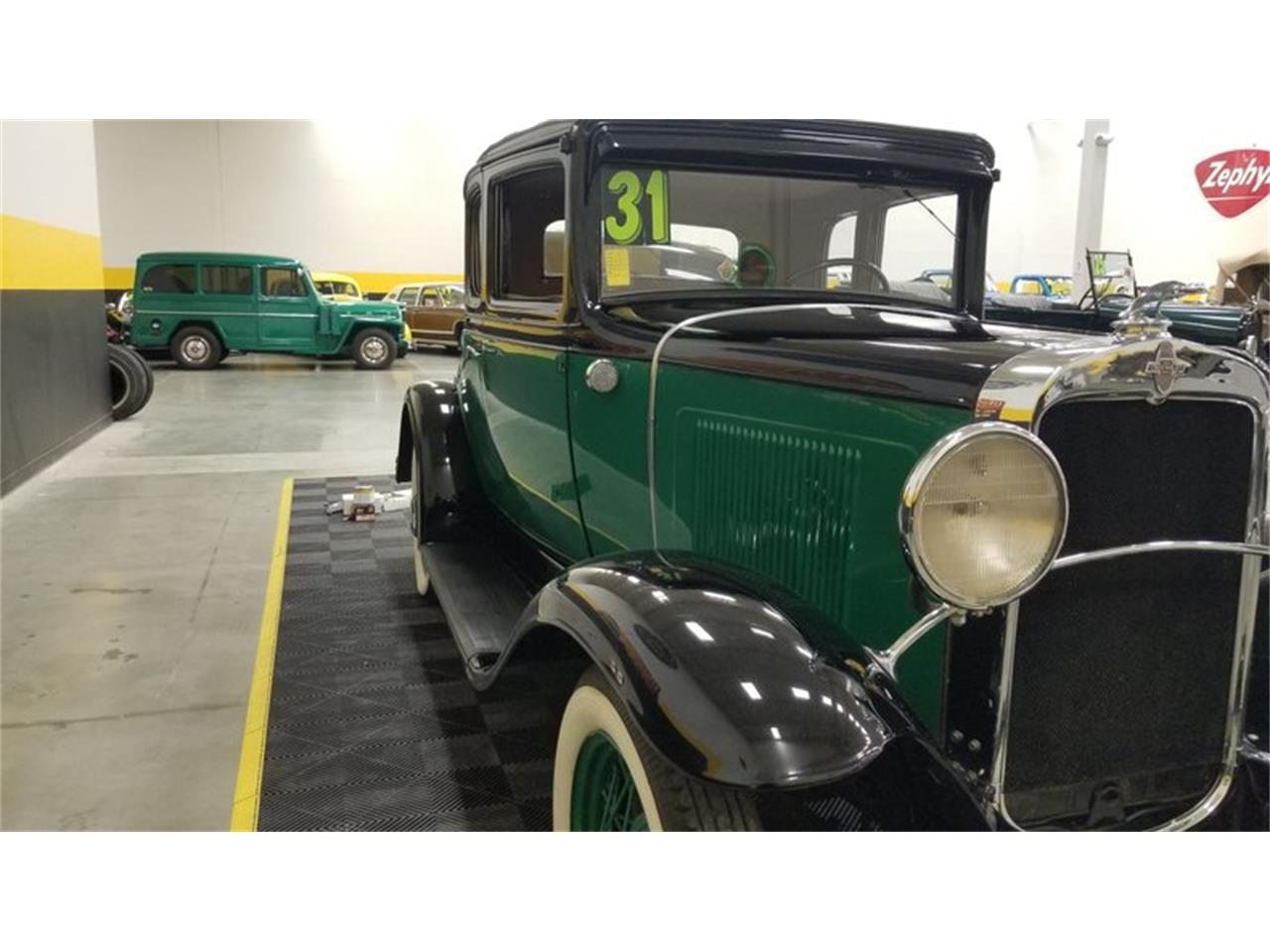 1931 Chevrolet AE Independence (CC-1355548) for sale in Mankato, Minnesota