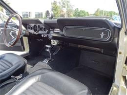 1966 Ford Mustang (CC-1350555) for sale in O'Fallon, Illinois