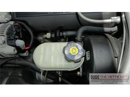 2002 Chevrolet Corvette (CC-1355559) for sale in Sarasota, Florida